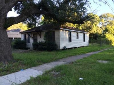 $600, 2br, single family home for rent 2bd 1bt