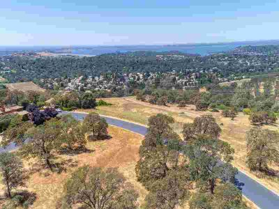 5079 Breese Circle El Dorado Hills, Fabulous 0.590 acre lot