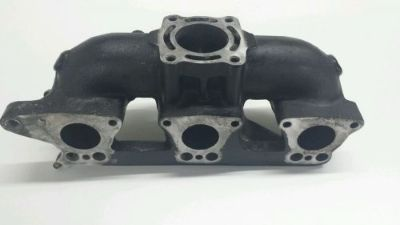 Buy Polaris GENESIS VIRAGE 1200 OEM EXHAUST MANIFOLD POLARIS GENESIS motorcycle in Hanover Park, Illinois, United States