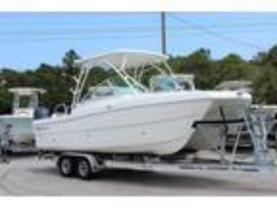 Cat - Boats for Sale Classifieds in Wilmington, North Carolina