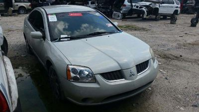$1, parting out 2005 galant