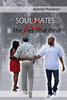 Books published by local author (Urban Fiction)