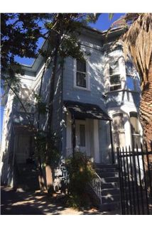 1 Bedroom Victorian Charm - 3 Month Sublet