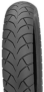 Find Kenda Cruiser Bias Ply Tire K671 Rear Load 67H 140 70-18 TL Blackwall K67125 motorcycle in Loudon, Tennessee, United States, for US $82.24