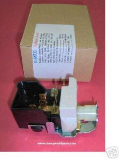 Purchase 68 69 CAMARO HEADLIGHT SWITCH 1968 1969 EXCEPT RS motorcycle in Bryant, Alabama, US, for US $29.45
