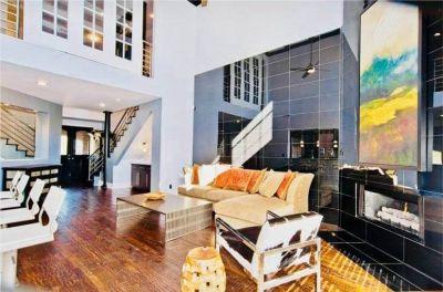 $6500 3 townhouse in Dallas County