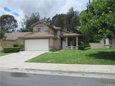 3 Bed 3 Bath Foreclosure Property in Temecula, CA 92592 - Corte Barbaste