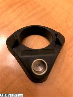 For Sale: Tactical Link Z-360 Gen2 QD Sling Mount