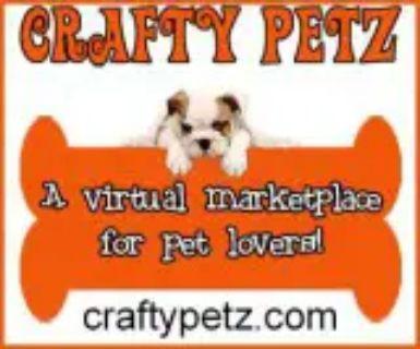 A unique pet store