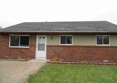 2047 Keen Toledo Three BR, Super solid brick immaculate