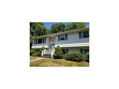 3 Bed 1.5 Bath Foreclosure Property in Carmel, NY 10512 - Horsepound Rd