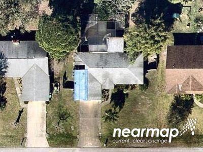 3 Bed 2.0 Bath Preforeclosure Property in Palm Bay, FL 32907 - Banks St NW