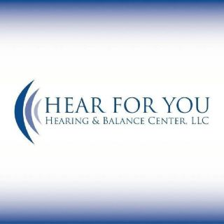 Hear For You Hearing & Balance Center, LLC