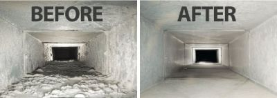 Save your Ducts from Filthiness Today Cost-Effectively