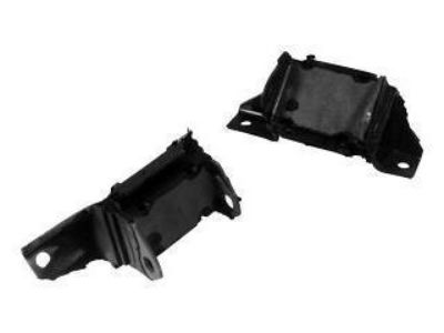 Buy 66 67 68 69 70 71 72 MUSTANG MOTOR MOUNTS - SMALL BLOCK motorcycle in Ruffs Dale, Pennsylvania, US, for US $33.00