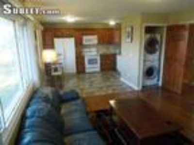 Two BR Two BA In Hennepin MN 55428