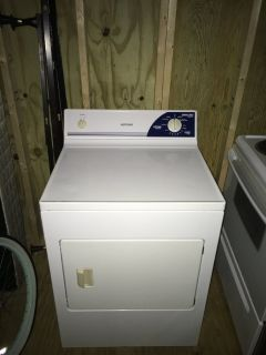 Cheap dryers / variety of different ones