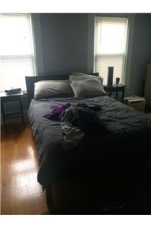 Master Bedroom available in Wakefield MA