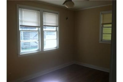 Walthourville, Great Location, 3 bedroom House. $875/mo