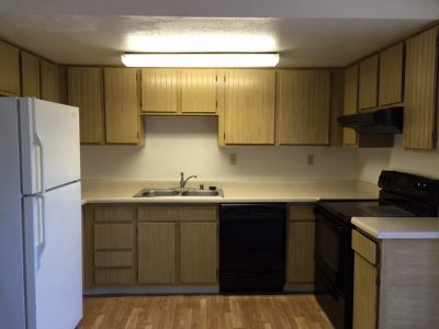 2 bedroom in Concord