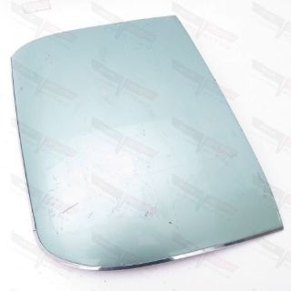 Find Corvette OEM Passengers Side RH Fiberglass T-Top Roof Panel Assembly 1969-1976 motorcycle in Livermore, California, United States, for US $79.97