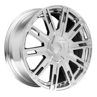 Purchase Enkei MAJESTY, 18 x 8, 5x114.3|120, 35mm Offset, Chrome (1) Wheel/Rim motorcycle in Roanoke, Texas, US, for US $248.90