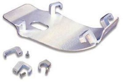 Find WORKS CONNECTION MX SKID-PLATES HONDA CRF250R 2012-2013 OFF ROAD DIRT MOTO TRAIL motorcycle in Maumee, Ohio, US, for US $61.99
