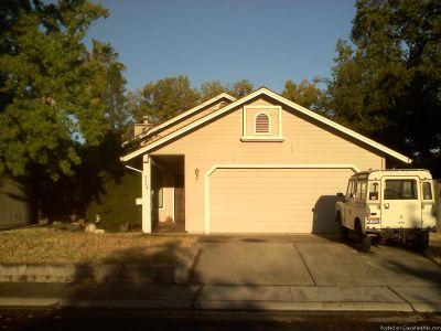 Great House - 2 Bedroom 2 Bath 2 Car Garage Johnson-Springview Park