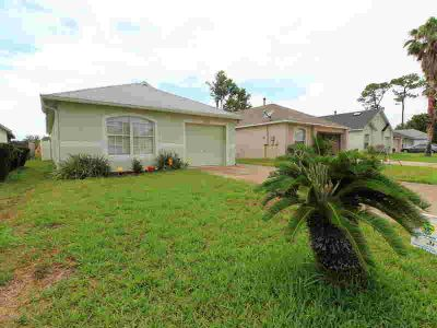 3428 Net CT Jacksonville Three BR, Clean & well-kept block