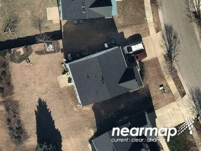 2.5 Bath Foreclosure Property in Fuquay Varina, NC 27526 - Steelhorse Dr