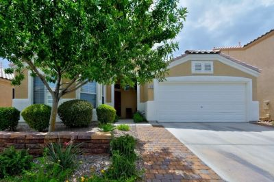 $2500 3 single-family home in Henderson