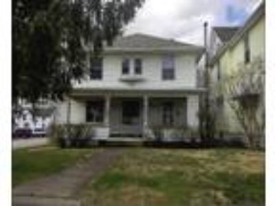 1860 Sq.Ft. House For Sale In Logansport, IN