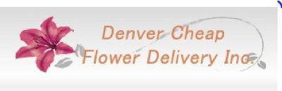 Same Day Flower Delivery Denver