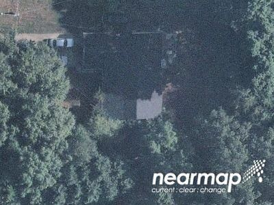 3 Bed 2.0 Bath Preforeclosure Property in Rex, GA 30273 - Meadow Ln
