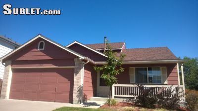 $2450 4 single-family home in Adams County
