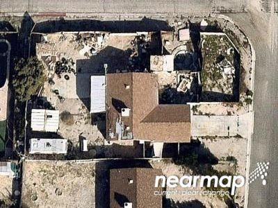 2 Bed 1 Bath Preforeclosure Property in Desert Hot Springs, CA 92240 - Avenida Florencita
