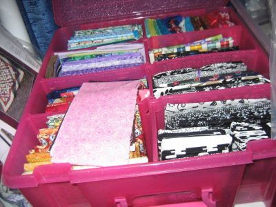 Estate Sale May 25 9:00AM to 3:00 PM 610 W. 30th St