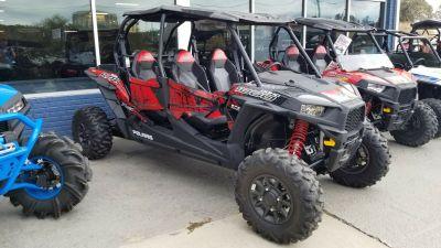 2018 Polaris RZR XP 4 1000 EPS Sport-Utility Utility Vehicles Tyler, TX
