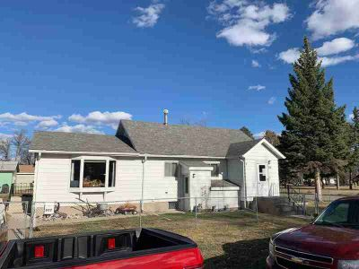 7141 W Windsor Drive Wasilla Three BR, You must see this charming