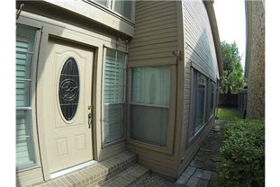 Beautiful 2-Story Patio Home in the Champions Area