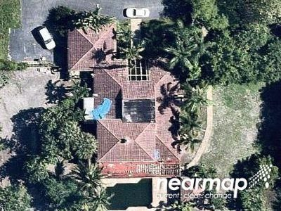 5 Bed 3.0 Bath Foreclosure Property in Lake Worth, FL 33467 - Palomino Dr
