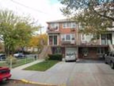 Georgetown Real Estate For Sale - 0 BR, 0 BA Multi-family