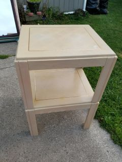 2end tables