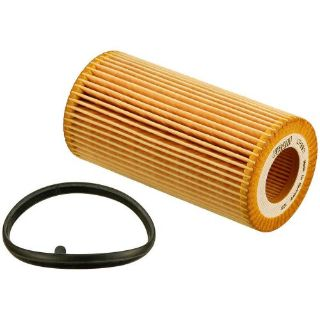 Buy FRAM CH9911 Volkswagen Audi Engine Oil Filter-Spin-on Full Flow 009100046635 motorcycle in Havertown, Pennsylvania, United States, for US $4.96