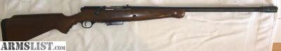 For Sale: Mossberg 195 Bolt-Action Shotgun