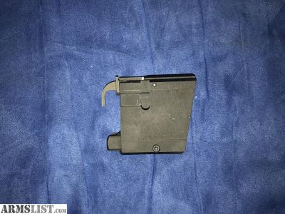 For Sale: Mag Adapter