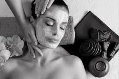 Top 10 Best Facials Services In Henderson NV