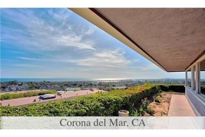 5 bedrooms Apartment - Simply an amazing panoramic views of Catalina. Single Car Garage!