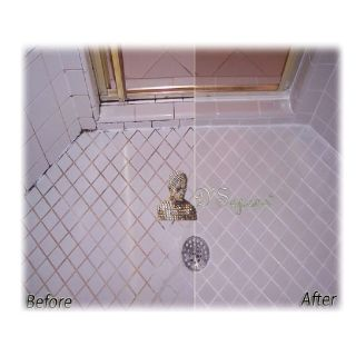 Tile and Grout Cleaning Services in Los Angeles, CA