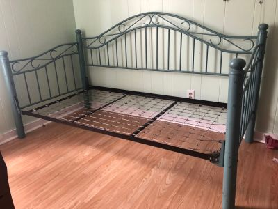 Daybed $75 pickup in Columbia